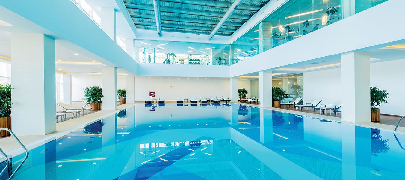 rivestimenti protettivi per piscine